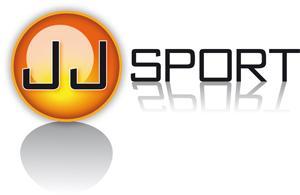 JJ Sport