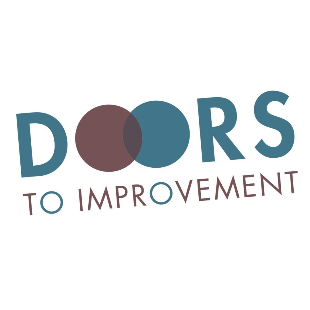 Doors to Improvement